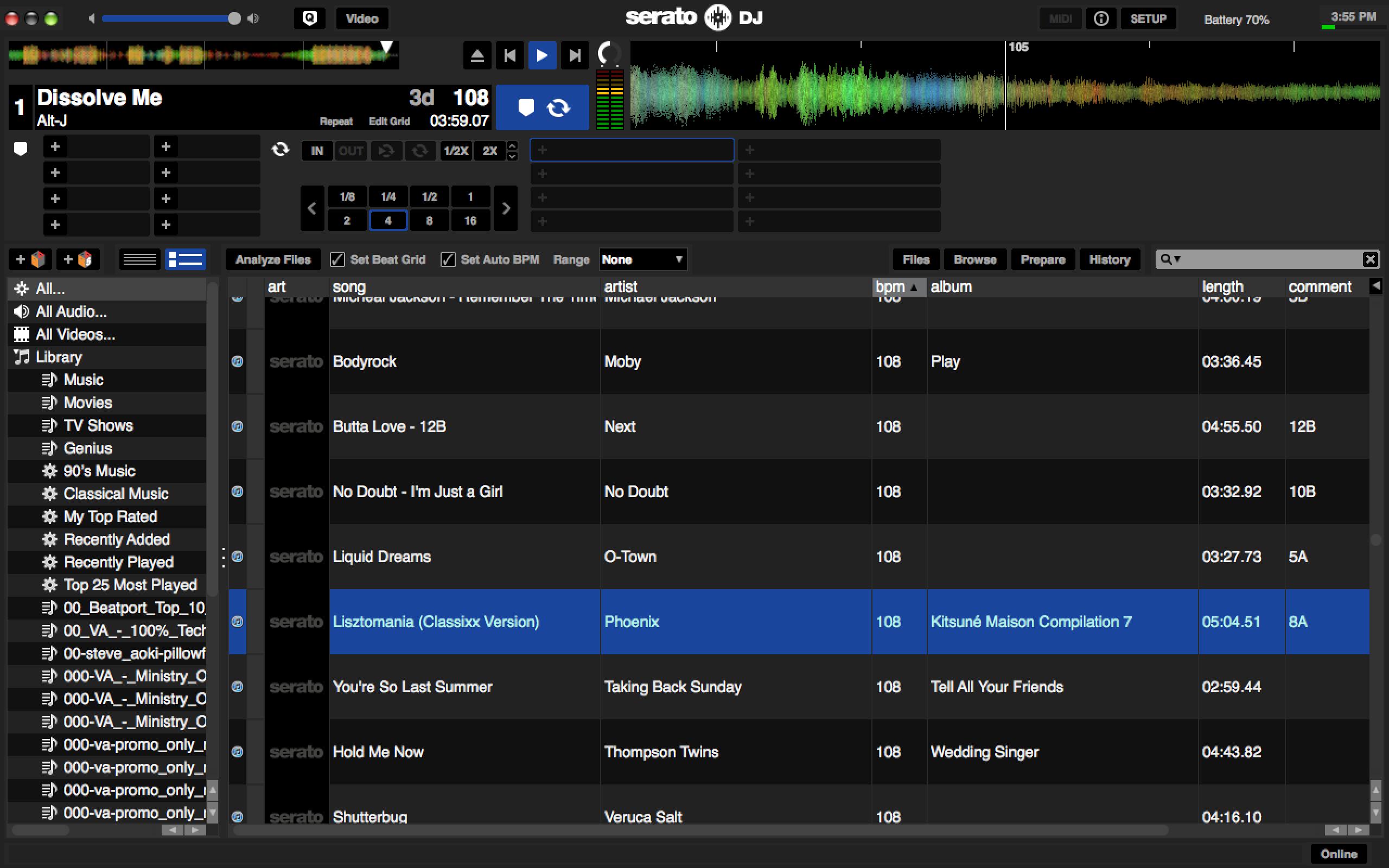 serato studio free download