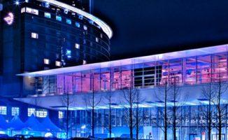 Musikmesse-Main