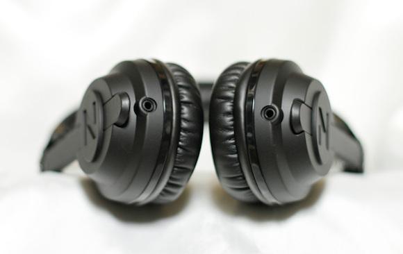 HD-2500 bottom