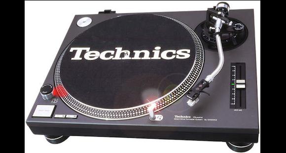 technics1210