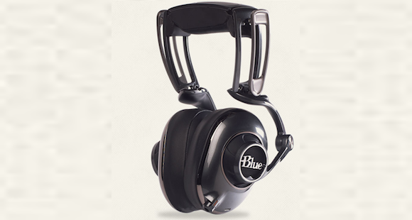 While they definitely look different, they have been designed for long term comfort as well as sound quality.