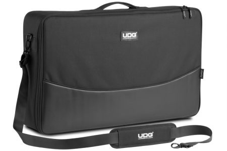 UDG Urbanite Sleeve