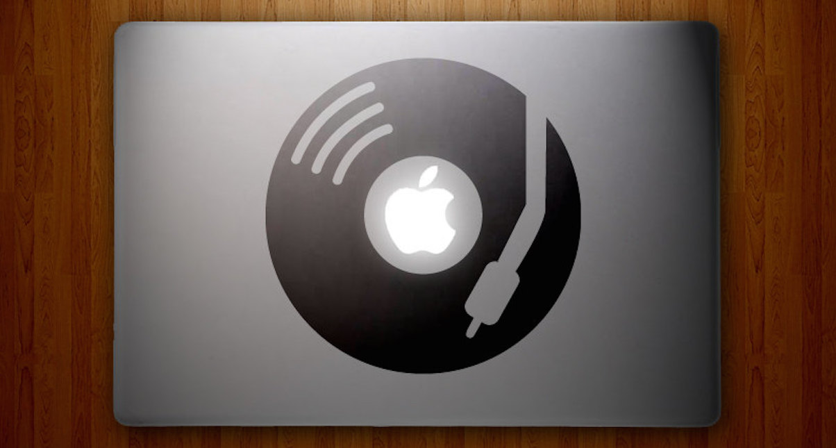 How To Optimise Your Mac For DJing