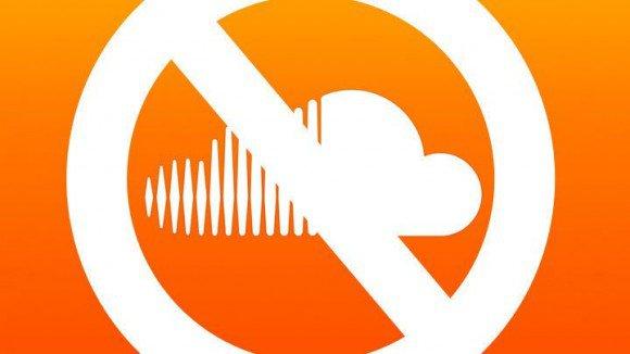 End Of Soundcloud for DJs?