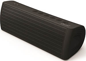 The Oontz XL Bluetooth Speaker