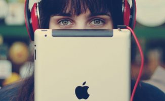 iOS DJ
