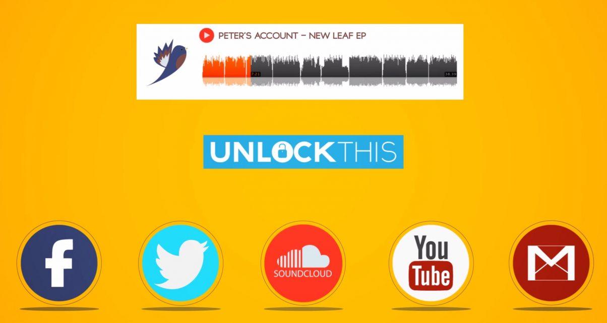 UnlockThis