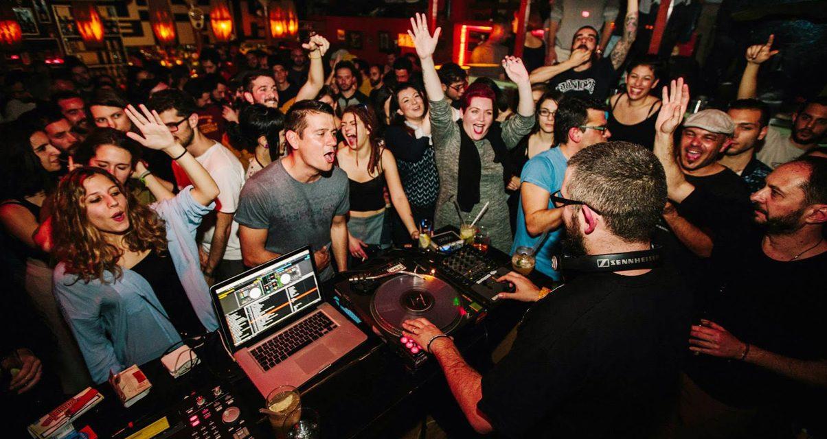 7 Hidden Qualities Of Successful DJs