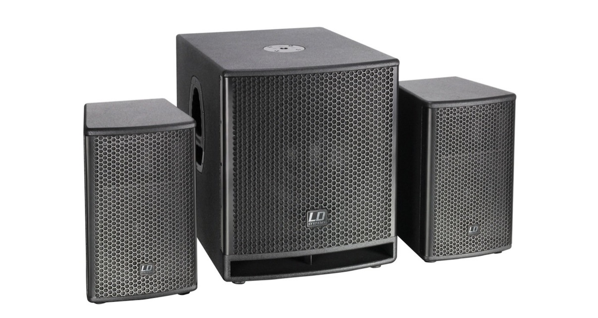 your questions which are the best portable pa speakers. Black Bedroom Furniture Sets. Home Design Ideas