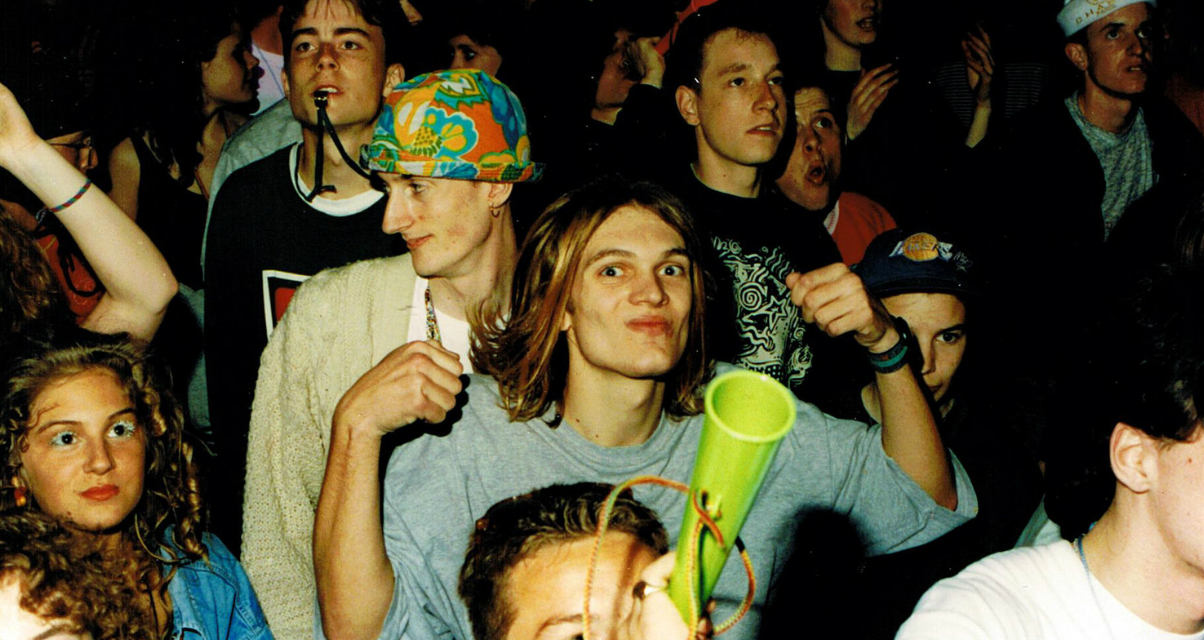 Friday roundup 10 essential 90s house tunes to download for Best house tunes of all time