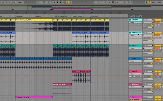 How I DJ Part 3