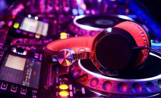 When Am I A DJ?