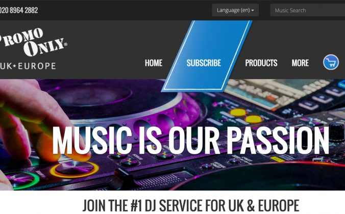 We have 2 DJCity promo codes for you to choose from including 2 sales. Most popular now: Check Out Digital Record Pool & News for DJs Today!. Latest offer: Check Out Digital Record Pool .