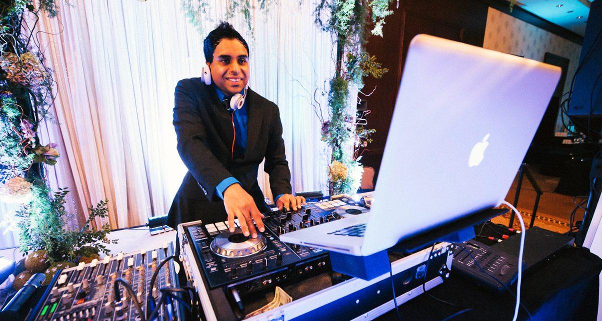 What Should DJs Wear?