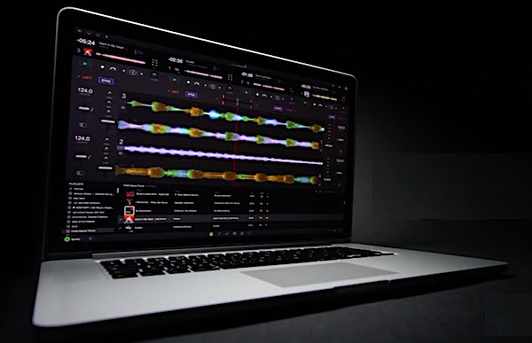 5 Reasons Why DJs Starting Out Shouldn't Use iTunes