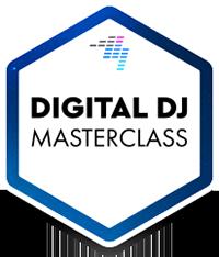 Digital DJ Masterclass