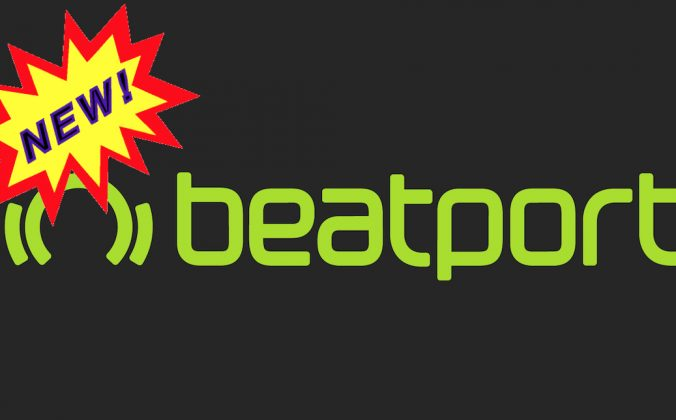 Year in Review [Exotic Refreshment] :: Beatport Sounds