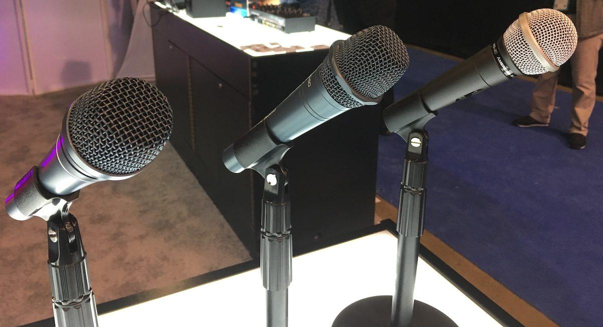 adj-mics