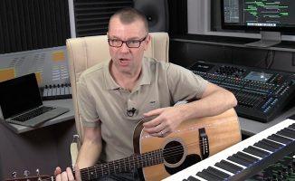 Phil Morse DJ