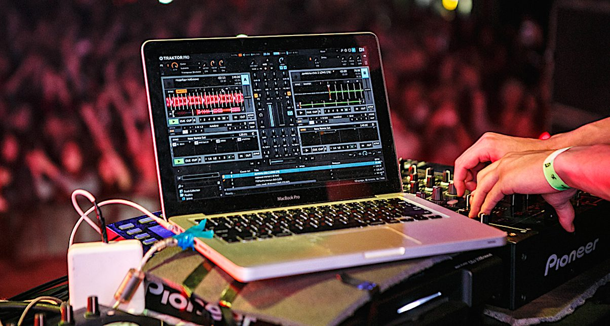 Unfair unworkable why the digital dj licence is a farce for What is farcical used for