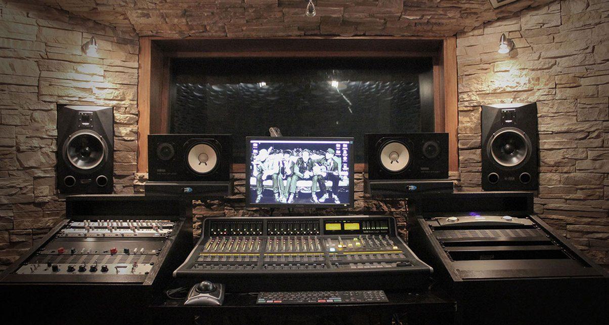 7 Big Dj Producer Myths Busted Digital Dj Tips