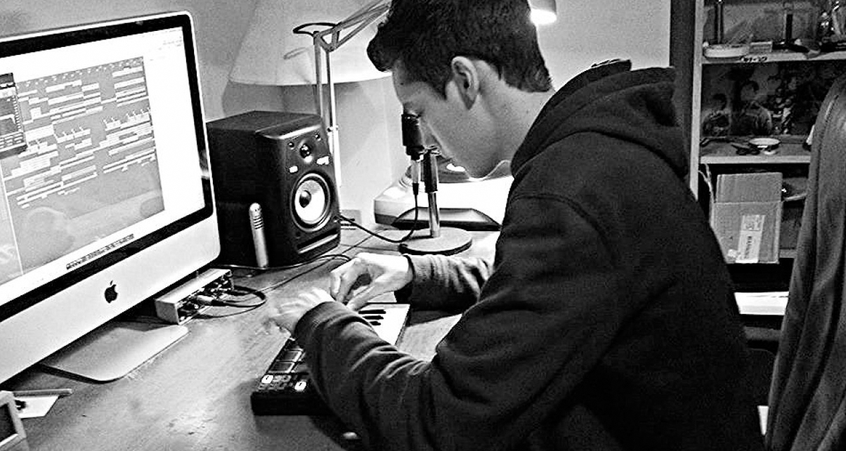 These 7 Things Are Stopping You From Making Your Own Music