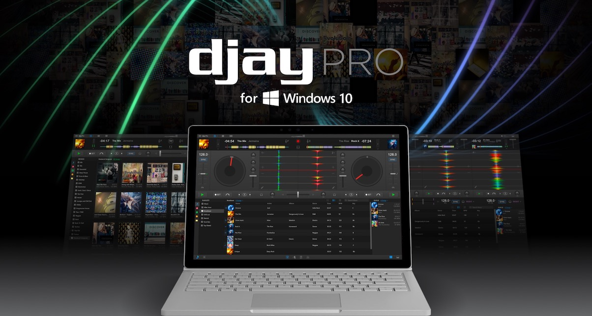 dj-pro-windows-digital-dj-tips