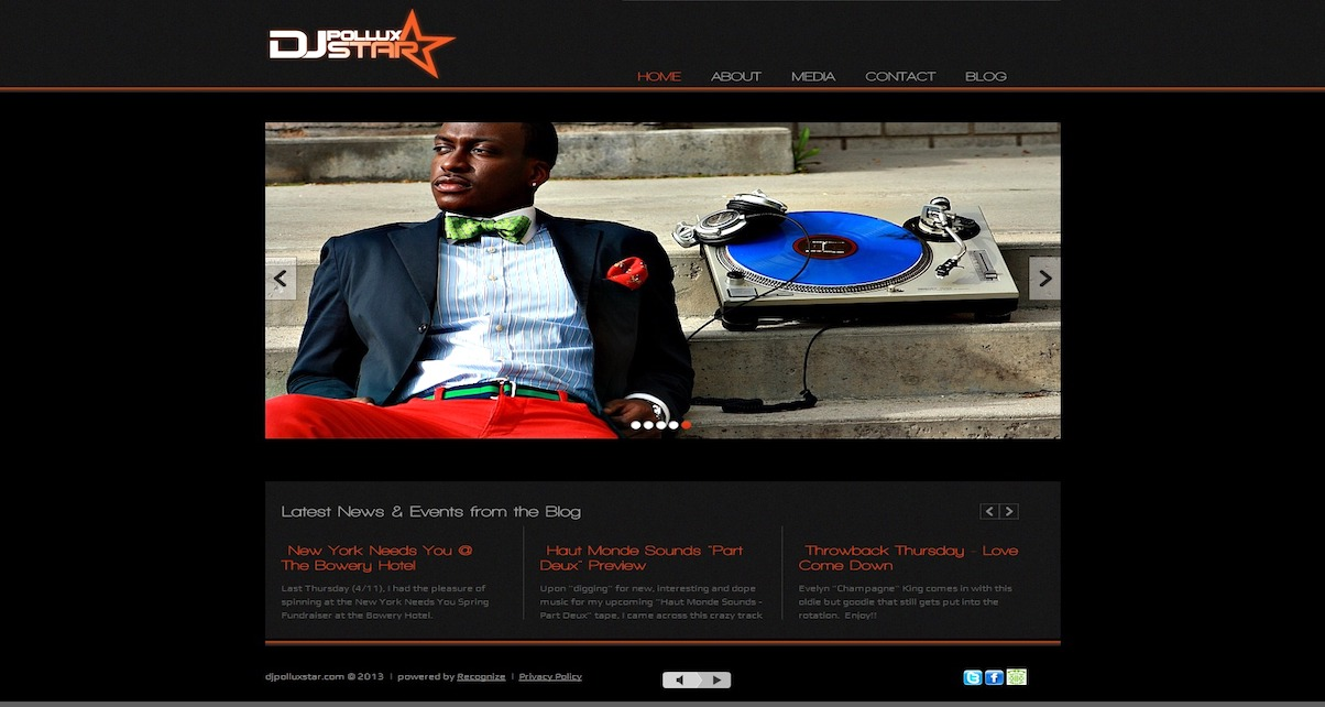 gigs-website-digital-dj-tips