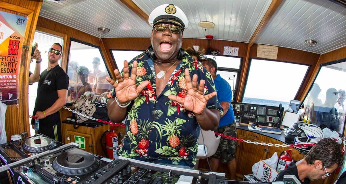 gigs-boat-party-digital-dj-tips