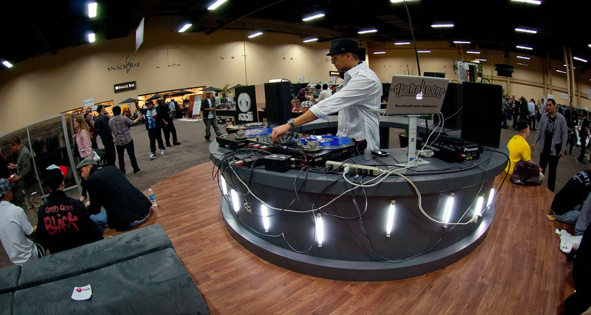 gigs-tradeshow-digital-dj-tips
