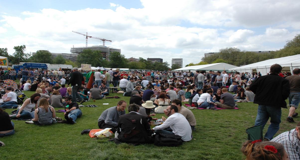 gigs-beer-festival-digital-dj-tips
