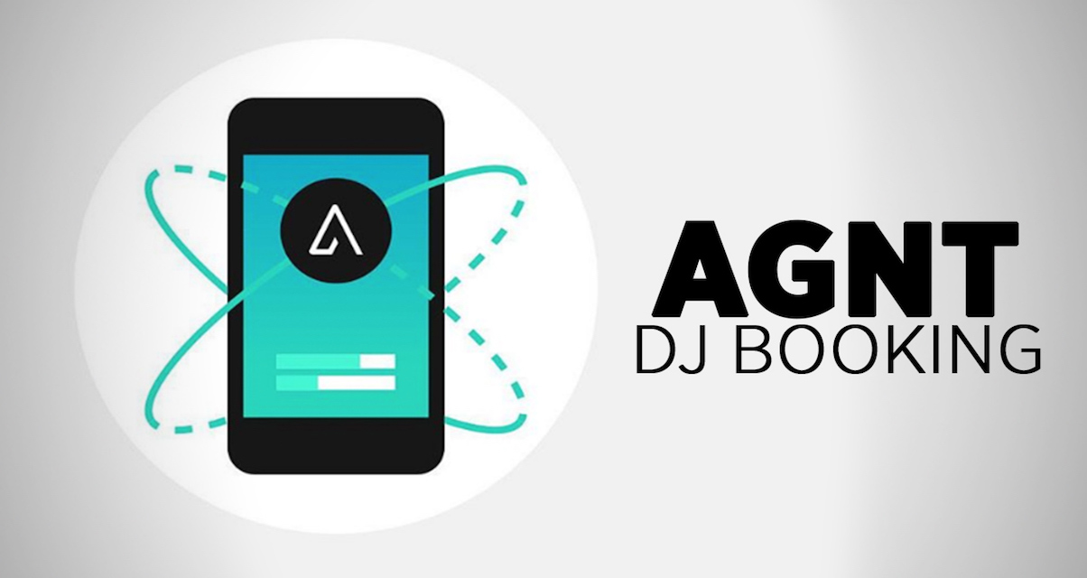 gig-agnt-digital-dj-tips