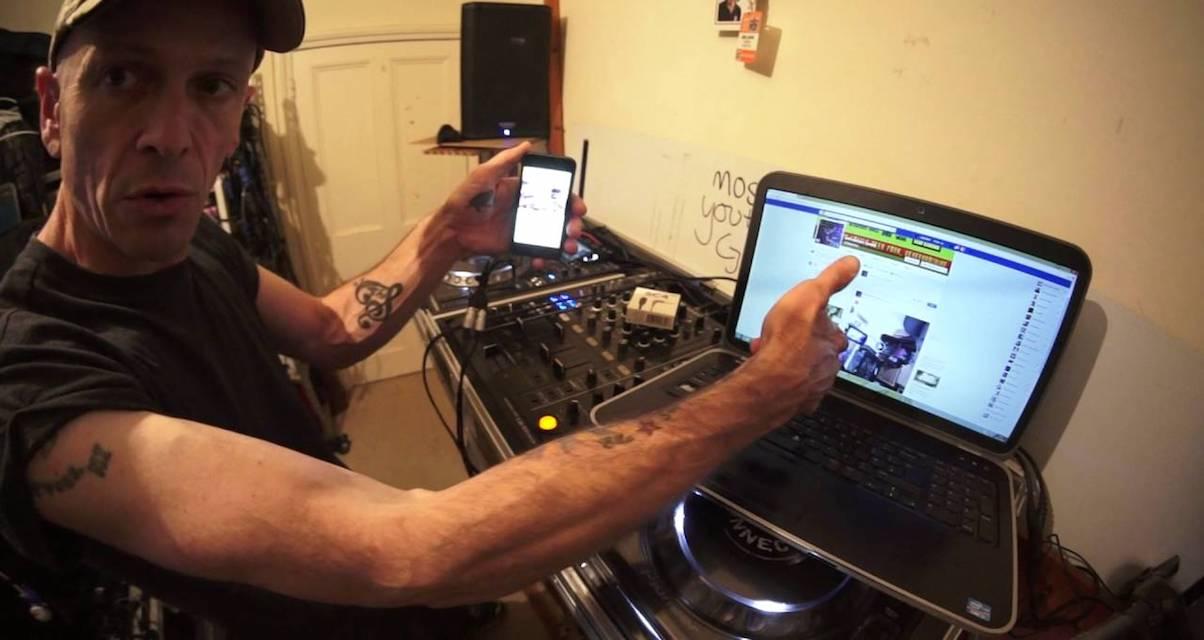 gig-streaming-digital-dj-tips