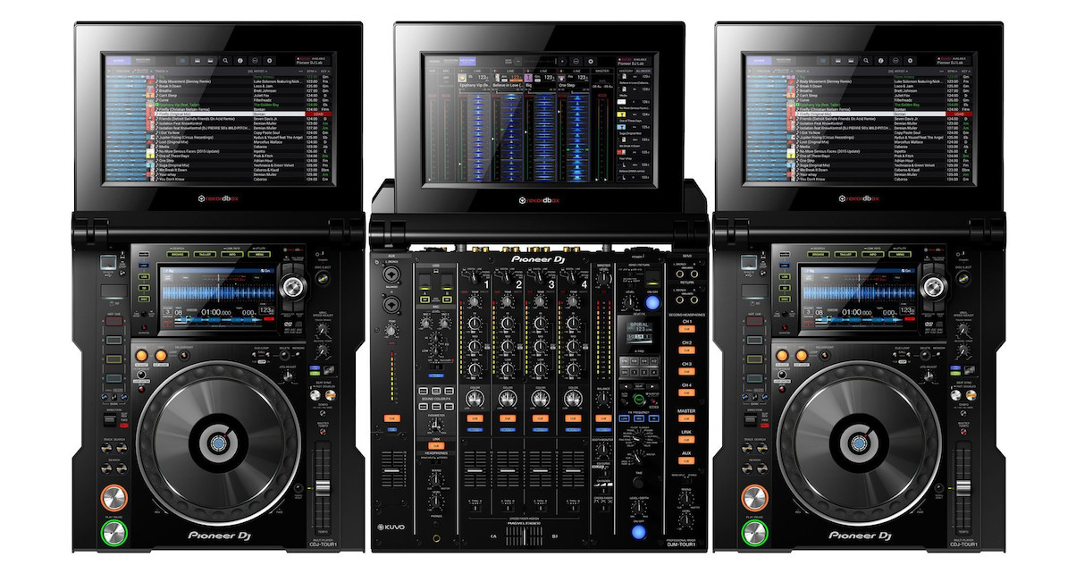 pioneer-tour-digital-dj-tips