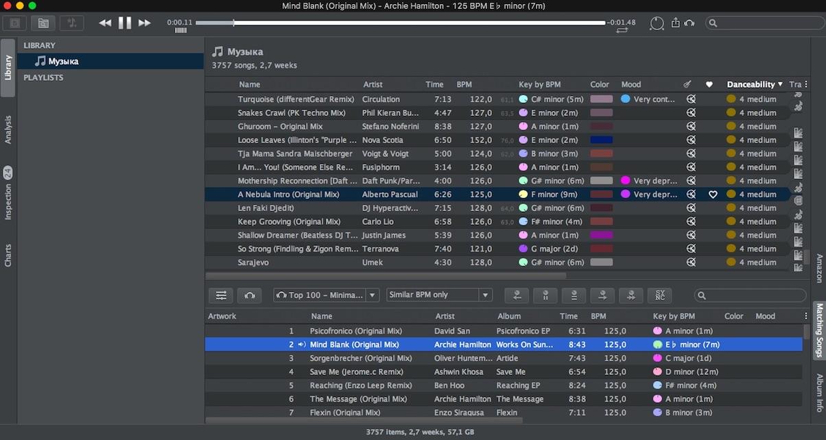 beatunes-beatport2-digital-dj-tips