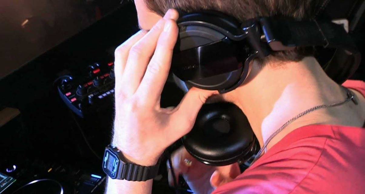 sound-iso-digital-dj-tips