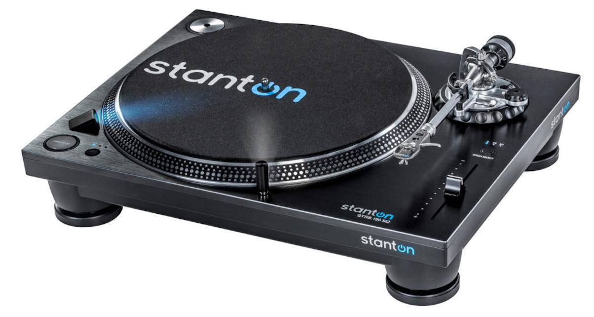str8-m2-digital-dj-tips