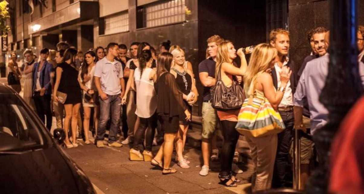 club-queue-digital-dj-tips