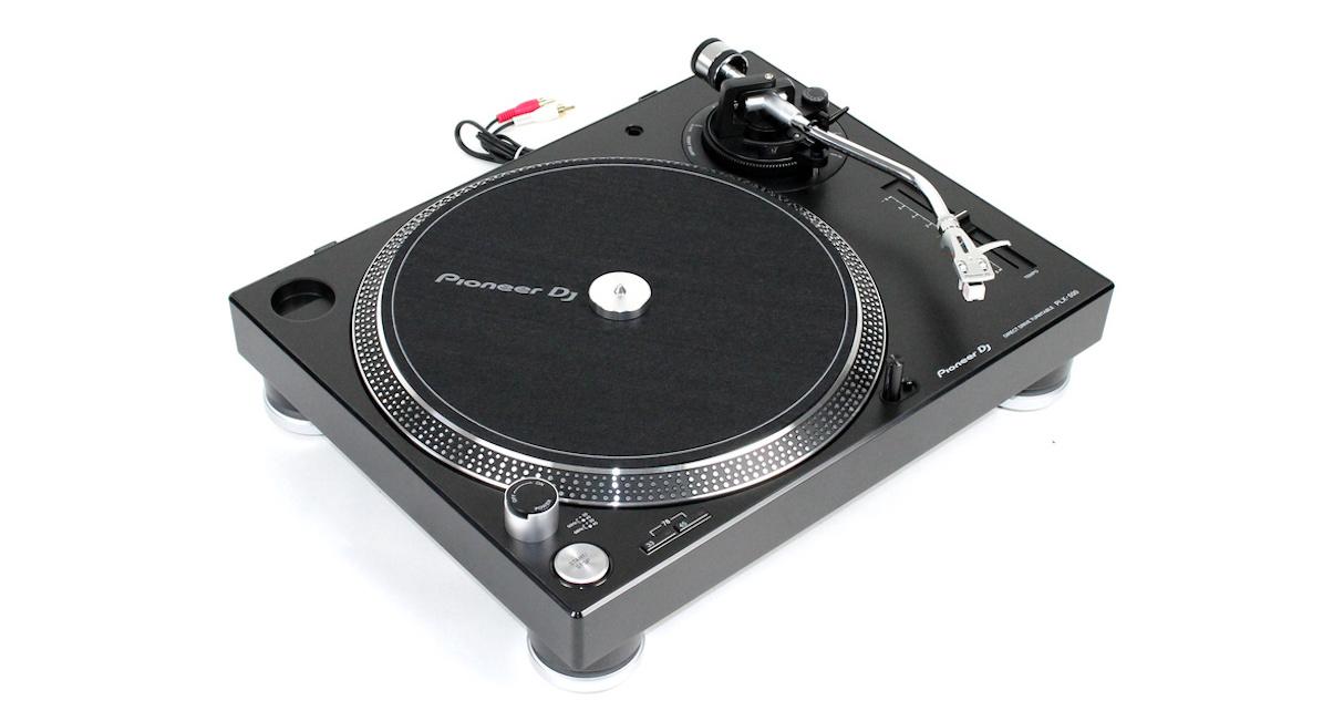 plx500-digital-dj-tips
