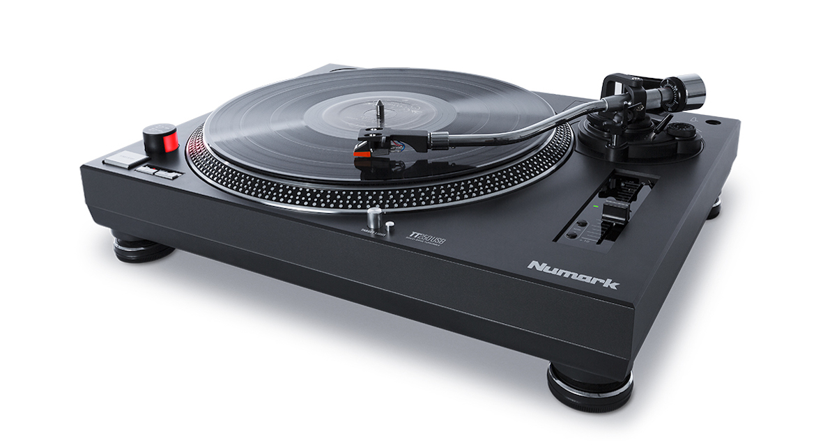 TT250USB-digital-dj-tips