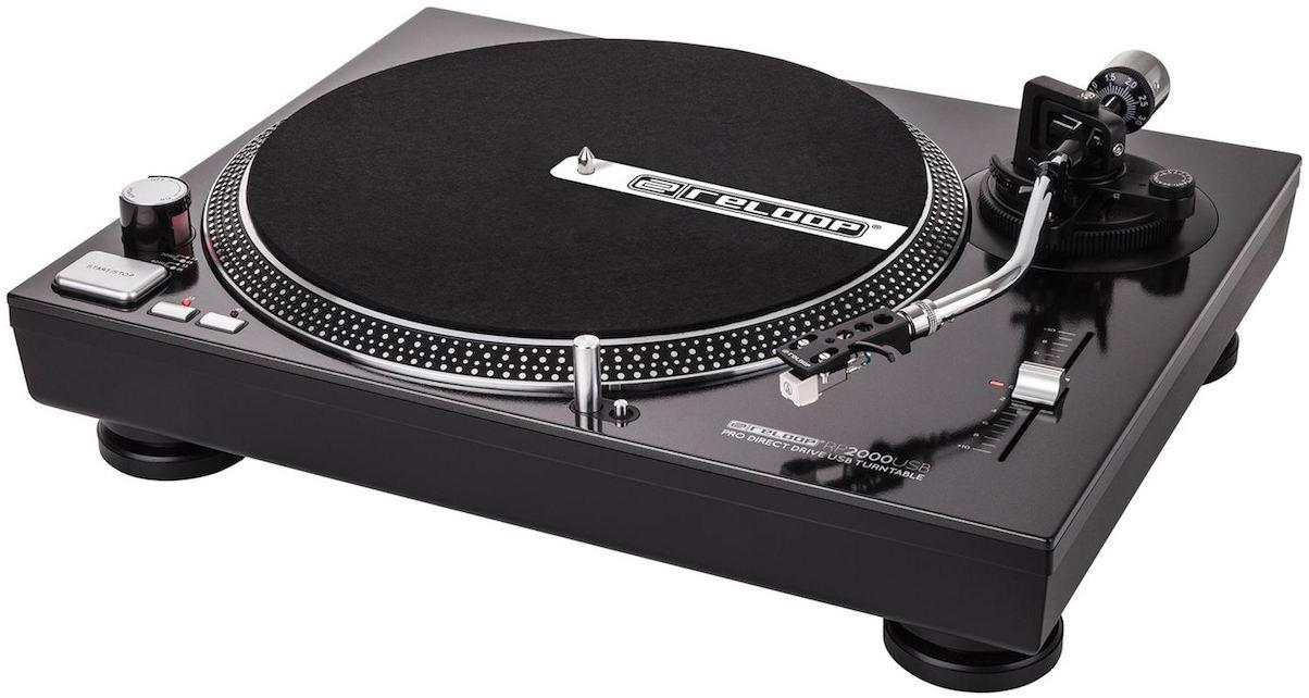 RP2000-digital-dj-tips