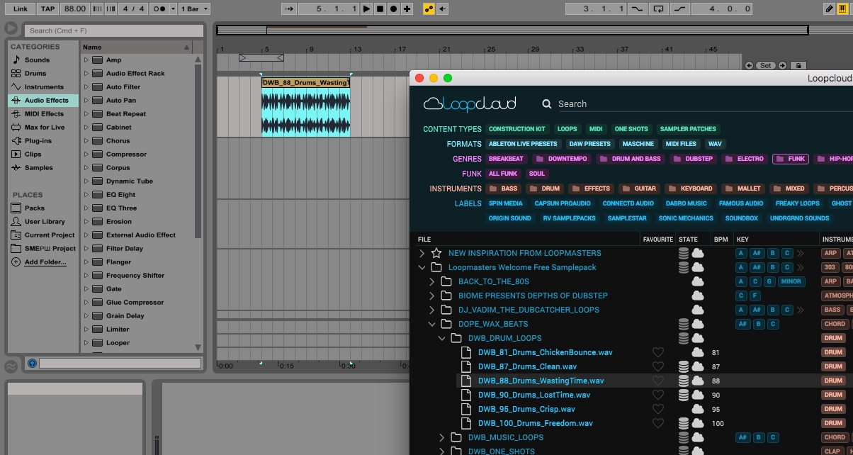 ableton-loopcloud-digital-dj-tips
