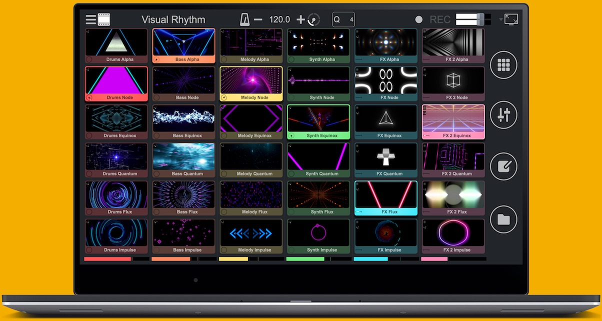 mixvideo-windows-digital-dj-tips