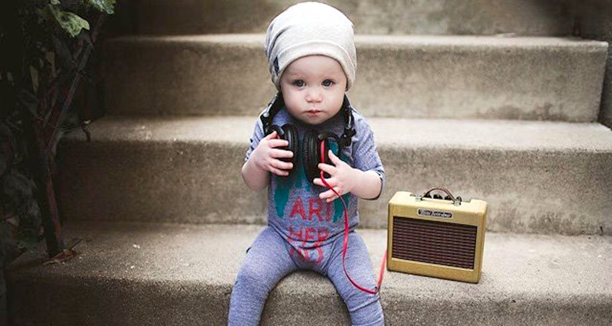 In today's question, our reader wants to know how starting a family will affect his DJ career.