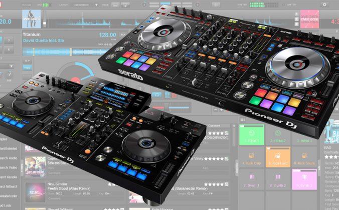 Virtual-DJ-8