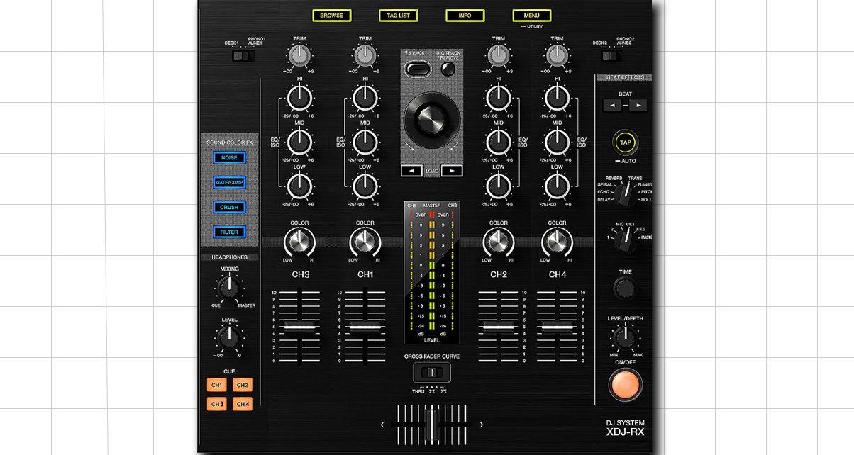 XDJ-RX2-Mixer-2