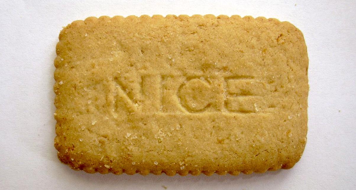 nice_biscuit-digital-dj-tips