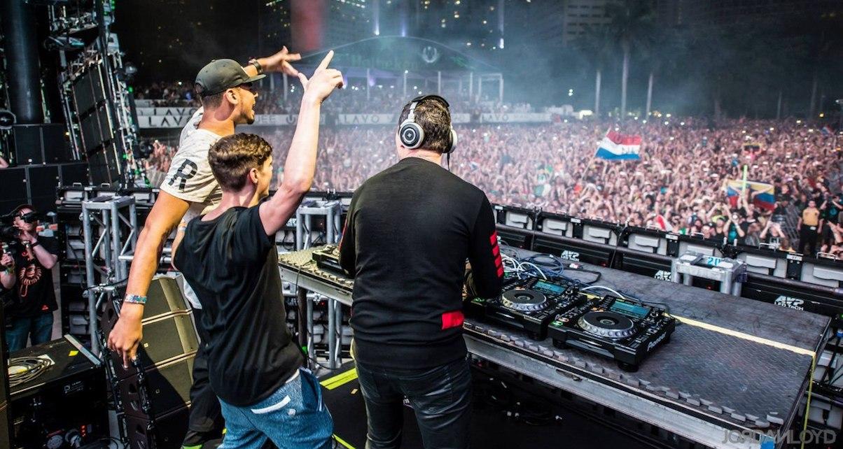 DJ...d