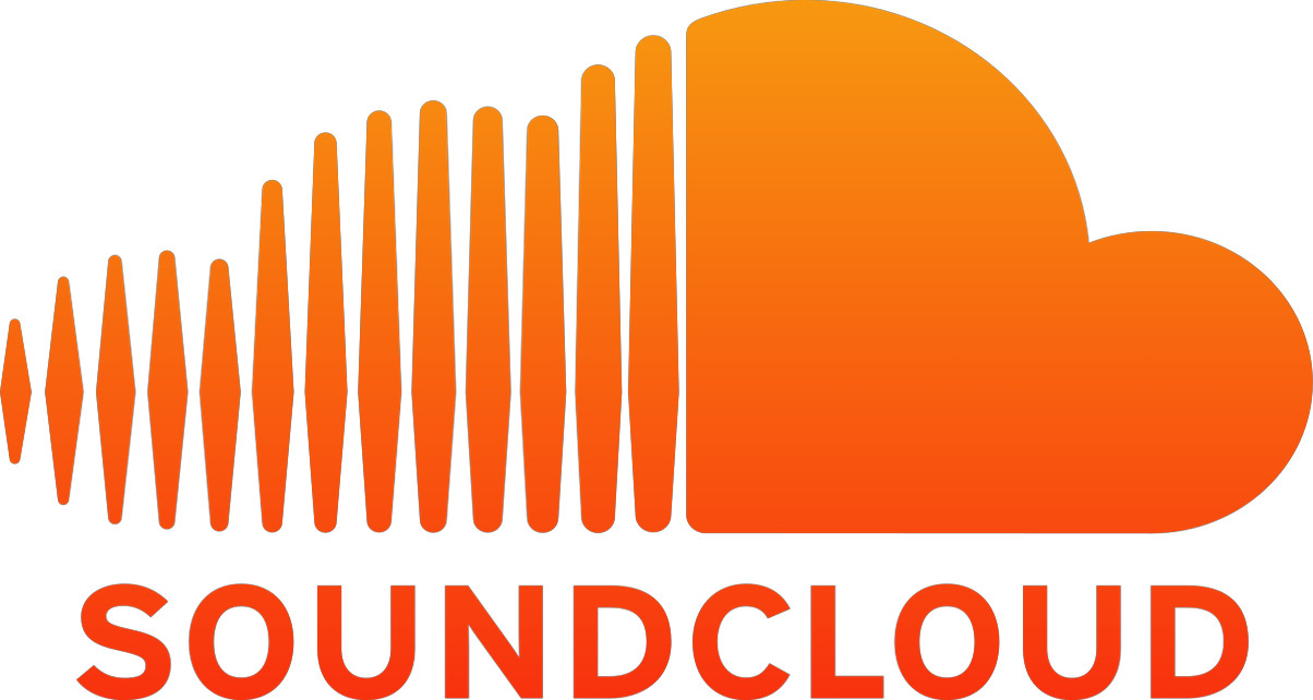 SoundCloud hosts loads of DJ mixes and is notoriously used to rip rare tracks from mixes.