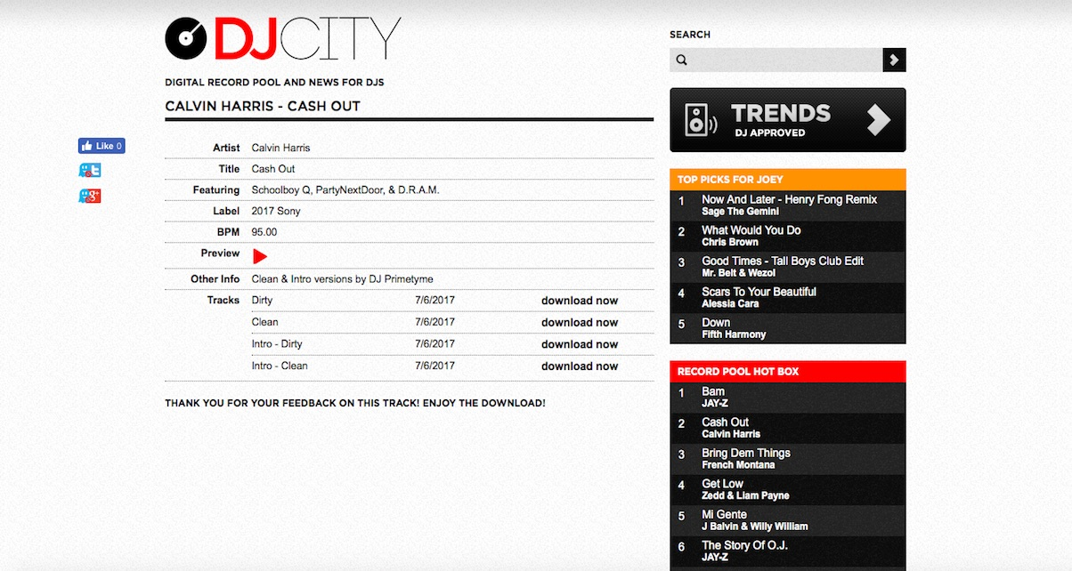 djcity-downloading-digital-dj-tips